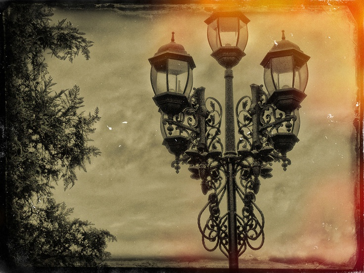 """lightguardians"" 2010 - 2013 rights reserved"