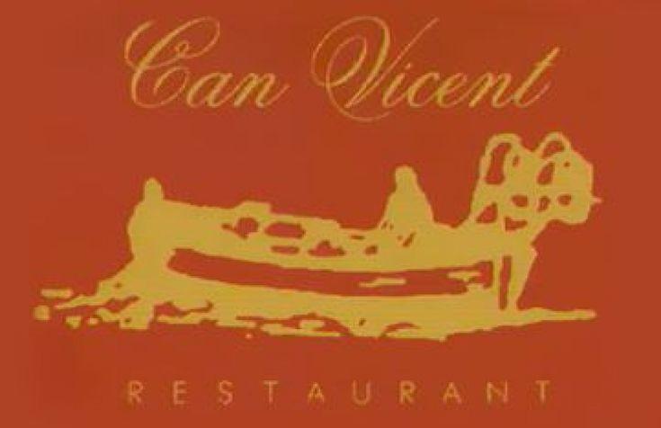 Can Vicent #establimentrecomanat a #larapita Cuina d'autor. Està situat al C/Carme, 28.  www.restaurantcanvicent.com #restaurant