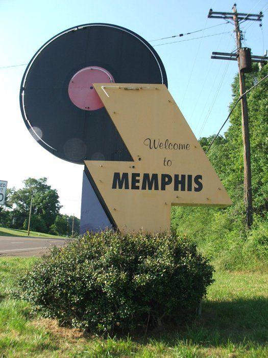 Best 25 Memphis Mansion Tour Images On Pinterest