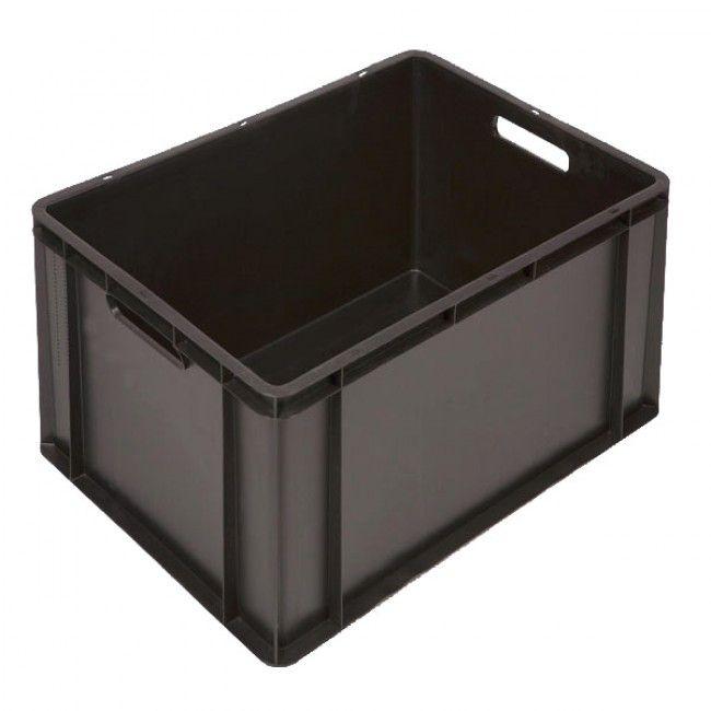 11 best caisses plastiques images on pinterest 1st grades red and bicolor cat. Black Bedroom Furniture Sets. Home Design Ideas