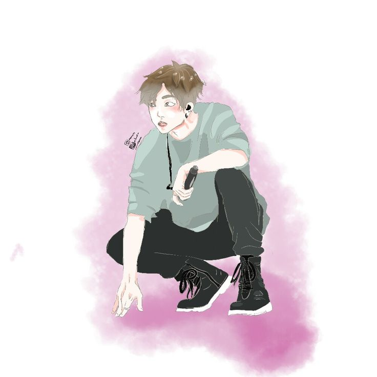 bts jungkook fanart drawing by me   #jungkook #korean #idol #kpop #star #btsfan #btsfanart #drawing #draw #arting #art #artist #artistic #sketch #fanart #무승부 #描きます #fanartmaryam #sweat #blood #wings #bts #팝 #대한민국 #한국어 #미술 #무승부 #그림 #스케치 #스케치 #정국 #bts