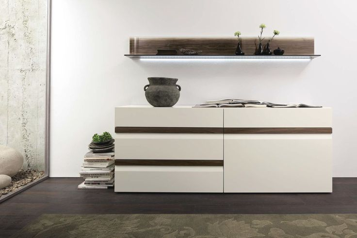 die besten 25 h lsta sideboard ideen auf pinterest. Black Bedroom Furniture Sets. Home Design Ideas