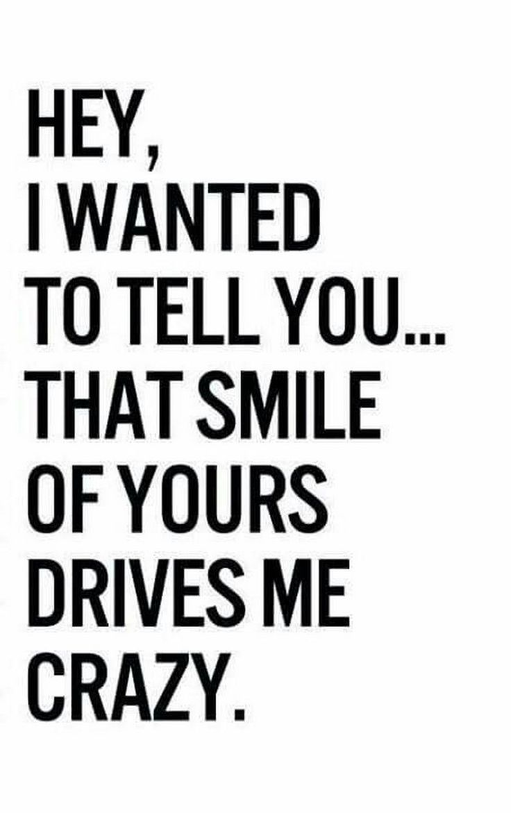 Celebrity Quotes 61 Cute Flirty Love Quotes For Her Flirty Quotes For Him Flirty