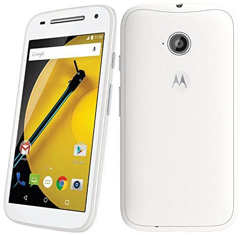 Motorola Moto E XT1521 (2nd Generation) Unlocked DUAL SIM 8GB Factory Unlocked 4G Phone - (International Version - No Warranty) - White -  Reviews, Analysis and a Great Deal at: http://mobilephonesandmore.com/motorola-moto-e-xt1521-2nd-generation-unlocked-dual-sim-8gb-factory-unlocked-4g-phone-international-version-no-warranty-white-com/