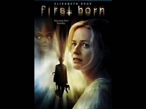 Elsőszülött - Teljes film magyarul