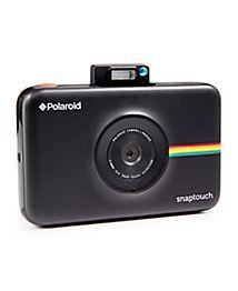 Polaroid Snap Touch Instant Digital Camera #ad
