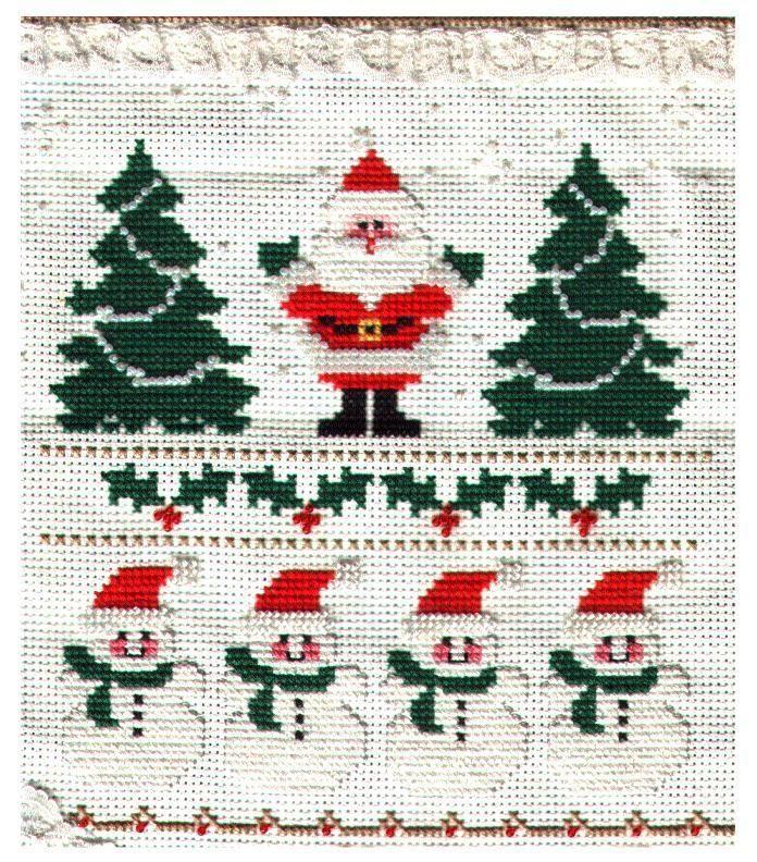 128 best Christmas images on Pinterest | Christmas