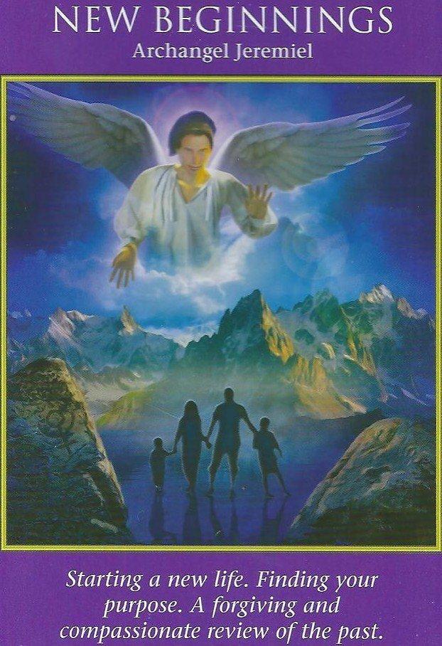 doreen virtue books free pdf