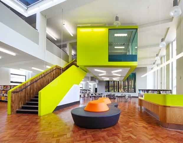 Waltham_Forest_College_in_North_East_London_Platformn_5_Architects_CubeMe1.jpg 620×485 pixels