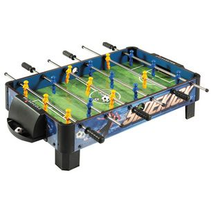 Contemporary Game Tables by Andreas, Inc