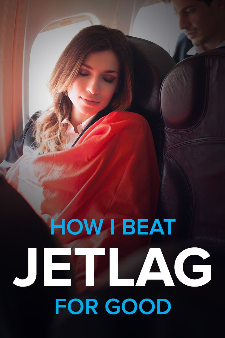 Stop Struggling With Jet Lag Now Fall Asleep On Your Schedule Anywhere!  Find Out