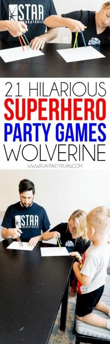 59 Ideas Minute To Win It Games For Adults Diy Kids For 2019
