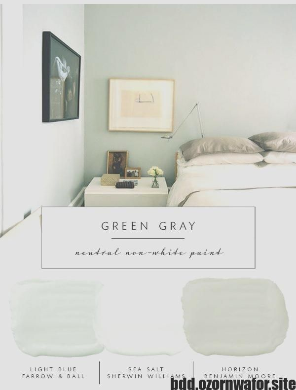 Most Up To Date Absolutely Free Best Bedroom Color Paint Colours Suggestions Within Our Previous We Best Bedroom Colors Spa Paint Colors Relaxing Paint Colors #relaxing #color #for #living #room