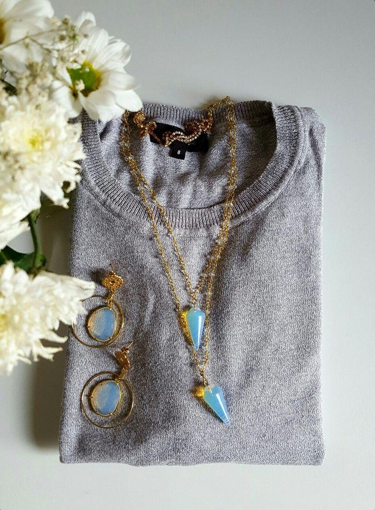 http://www.excessjewellery.com/shop/moonstone-earrings