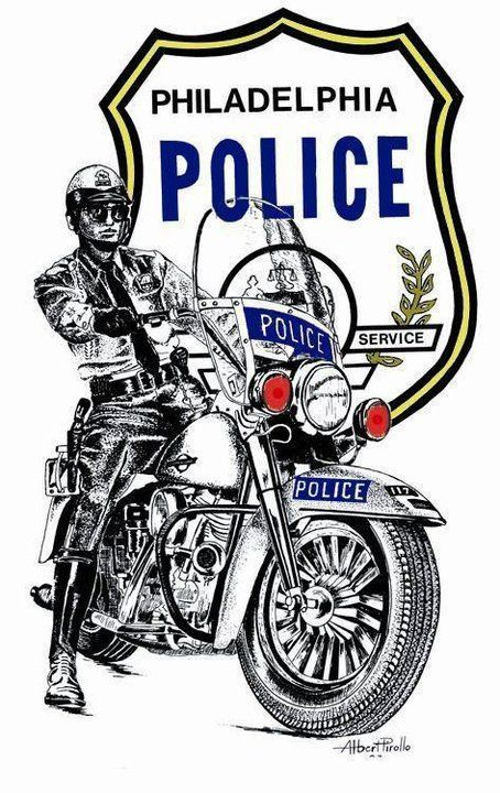 17 Best images about POLICE MOTORCYCLES on Pinterest | Police ...