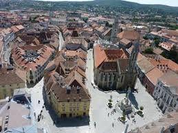 Image result for Sopron, Tűztorony