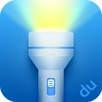 DU Flashlight - Brightest LED Link : https://zerodl.net/du-flashlight-brightest-led.html  #Android #Apk #Apps #Free #Apps #Tools #ZeroDL