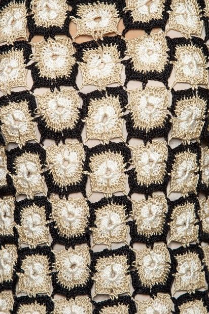 Vestido-Crochet-Nomadic-Areia_5