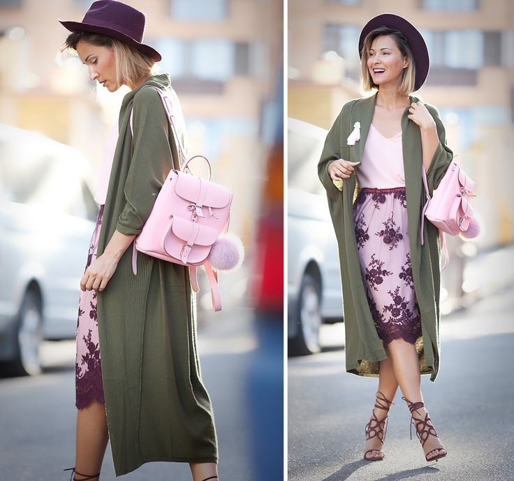 long+cardigan+outfit-grafea+backpack-fashion-blogger+galant+girl