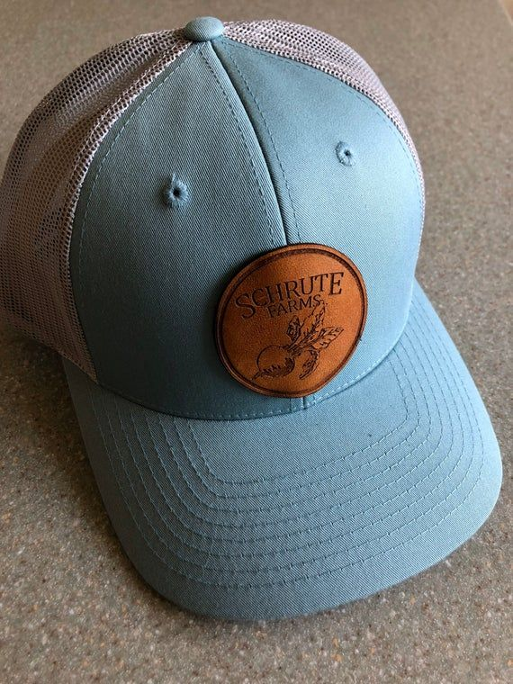Tractor Trucker Hat Trucker Hat Trucker Hats