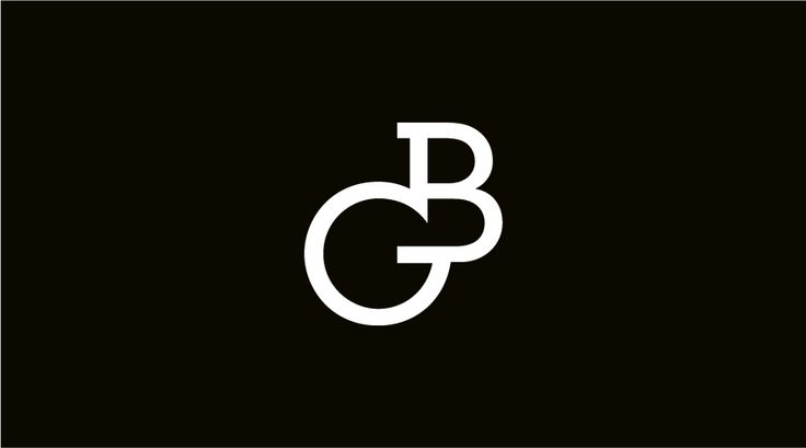 23 best images about g b logo letters gt contact mygreg