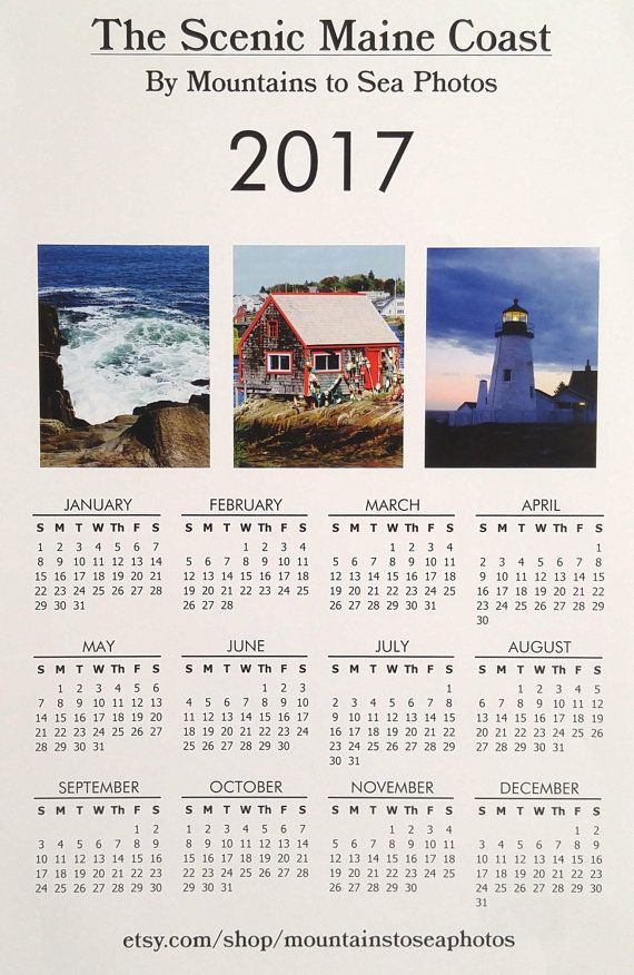 Art Calendar Maine : Best images about our own photos of maine on pinterest