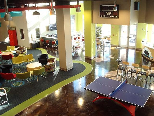 17 Best Images About Youth Group Room Ideas On Pinterest