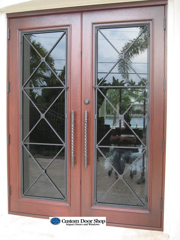 Custom Door Shopu0027s Professional Sales Staff Provides Tailored Services To  Homeowners, Architects, Designers, Builders And General Contractors  Providing ...
