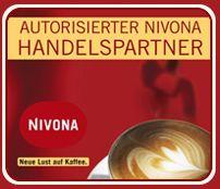 Nivona Händler