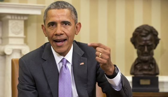 obama assures governors that accepting Syrian refugees is safe....... Really? Germany is doing so well and other European countries too. How many times do we have to be bent over by this administration before we wake up America??!!