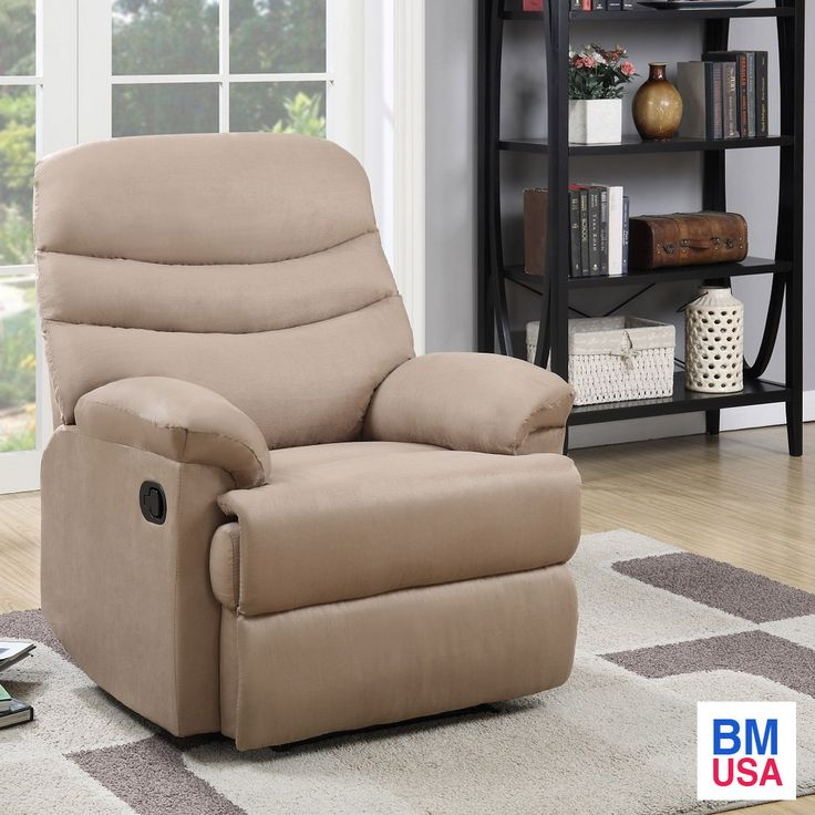 Global Furniture Concord Recliner - On Sale  Recliner On Sale for $149.88 or $199.88 for the Power Recliner  It was crafted with a beautiful microfiber cover and built for comfort and style. Relax and unwind in a Concord Recliner today.