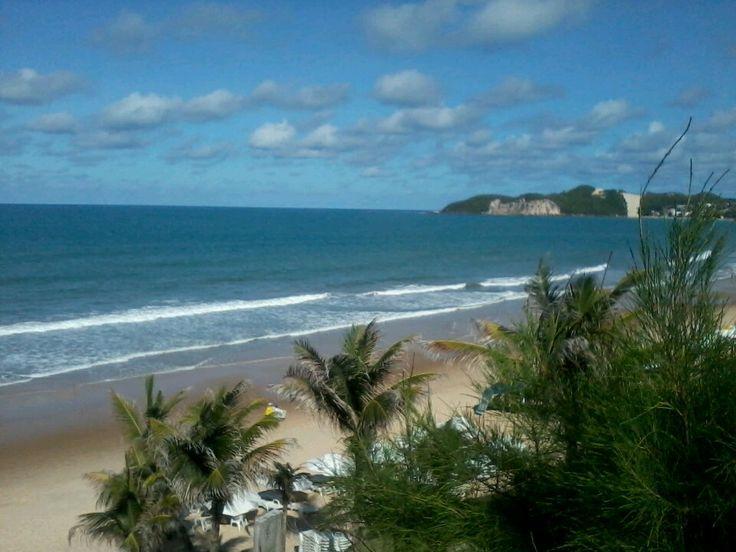 Cidade Maravilhosa, praias encantadoras e povo receptivo!