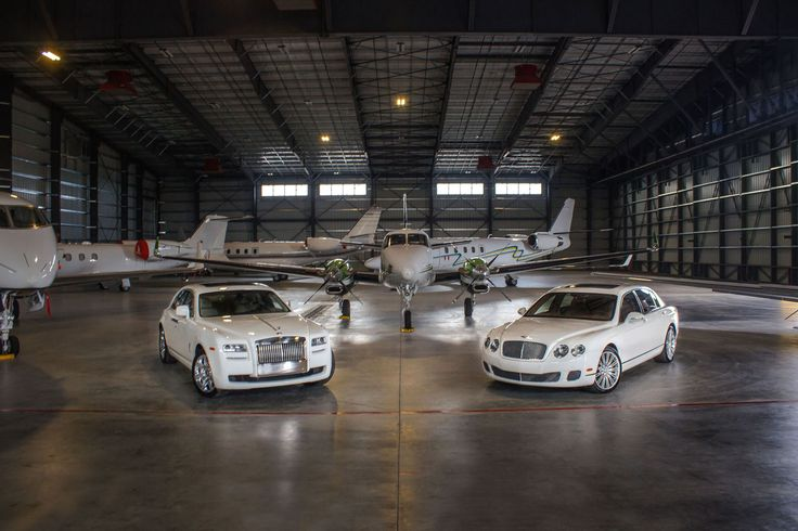 Prestige Car Rental Atlanta Ga