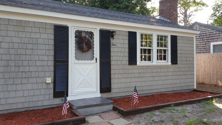 9 Cygnet Road West Yarmouth For Sale 209900 Cute Clean