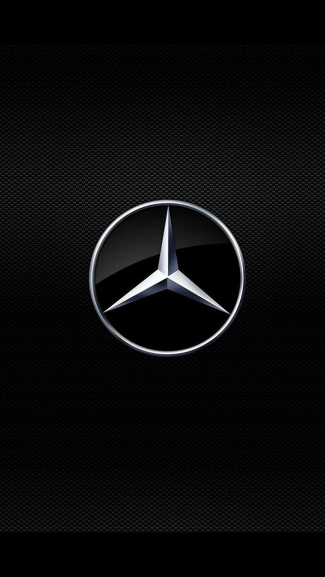 Les 13 meilleures images du tableau sur hama voitures mercedes benz voitures symboles de voiture ides logo logo de luxe logo batman voitures rares branding voltagebd Image collections