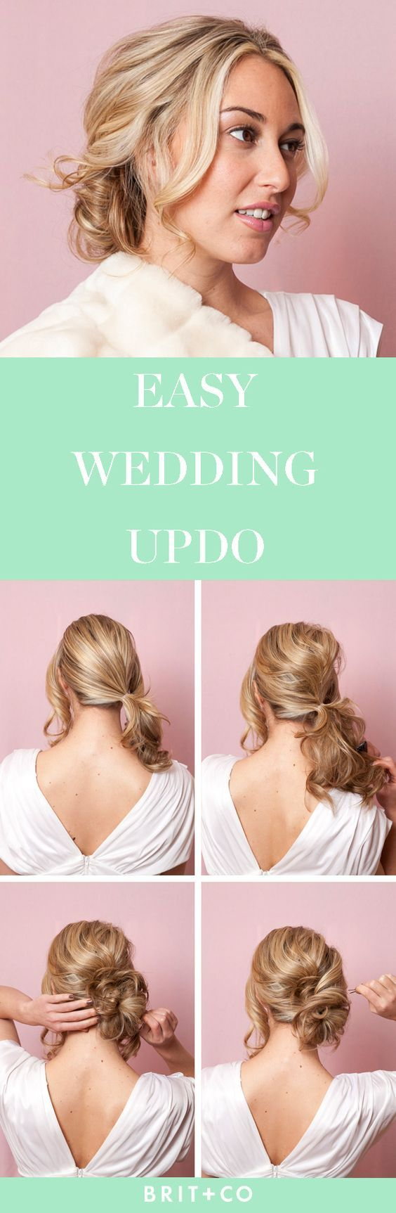 side bun hair style 17 best ideas about wedding side buns on 6521