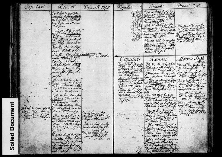 Pavol Jozef Šafárik sa narodil 13.05.1795 v rodine evanjelického kazateľa a učiteľa Pavla Šafárika na fare v Kobeliarove. P. J. Šafárik mal ďalších štyroch súrodencov. Ich matka Katarína, rodená Káresová (1764 – 1812) pochádzala z chudobnej zemianskej rodiny v Hankovej.