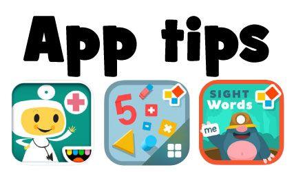 Deze apps zijn vandaag GRATIS te downloaden in de AppStore. Ook geef ik je andere handige tips.