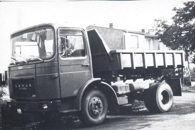 Roman Diesel 8.135 F 4x2 S1 05