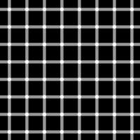 Illusione ottica - Wikipedia