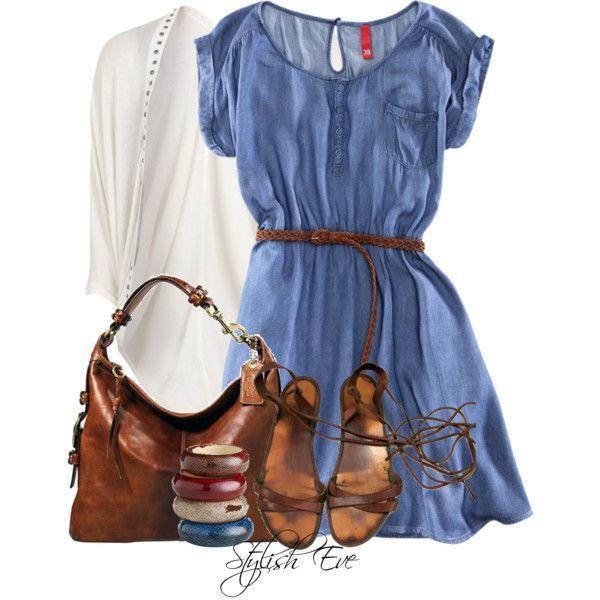 Stylish-Eve-Fashion-Guide-2013-Skinny-Waist-Belt-Dresses_09