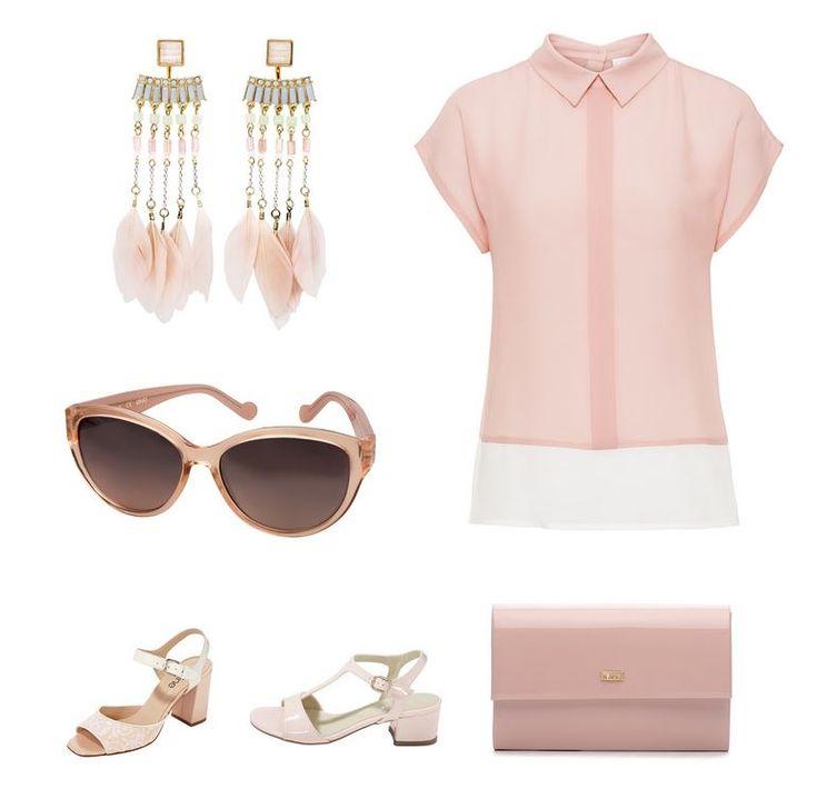 Zmrzlinové odtiene pre moletky - oblečenie pre moletky - plus size šaty XXL šaty