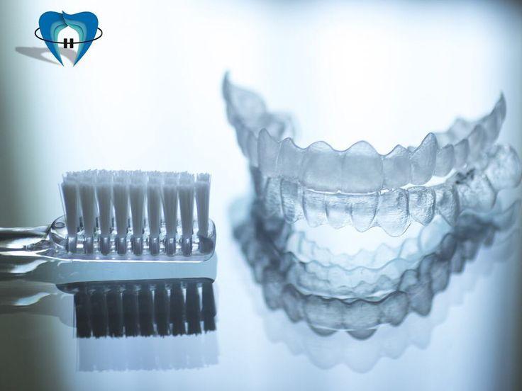 Ortodoncia invisible Invisalign TIPS : la higiene de los alineadores debe ser estricta  cepillarlos con agua que NO esté caliente debido a que podría deformarlos . #ortodoncia #orthodontics #ortodonciainvisible #invisalign #cepillo #higiene #foto #photo #tips #odontologia #ortodonciando #ortodoncianova #venezuela by drhectorsanchez Our Invisalign Page: http://www.myimagedental.com/services/cosmetic-dentistry/invisalign/ Other Cosmetic Dentistry services we offer…