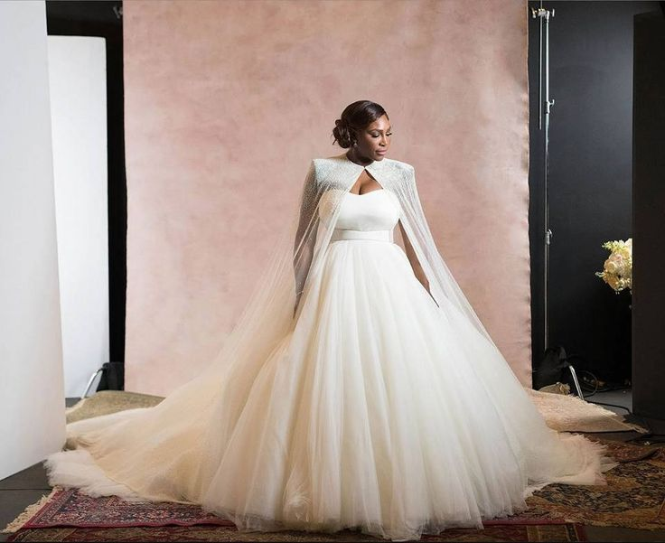 Grand Jour Mother Of The Bride Outfits And: Best 25+ Venus Williams Married Ideas On Pinterest