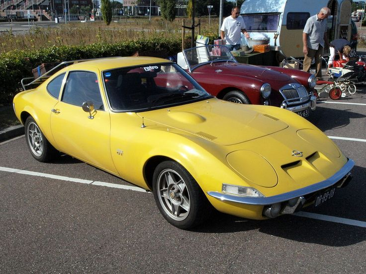30 best images about opel gt on pinterest vehicles search and factories. Black Bedroom Furniture Sets. Home Design Ideas