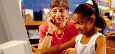 Child Psychology Diploma | ICS Canada