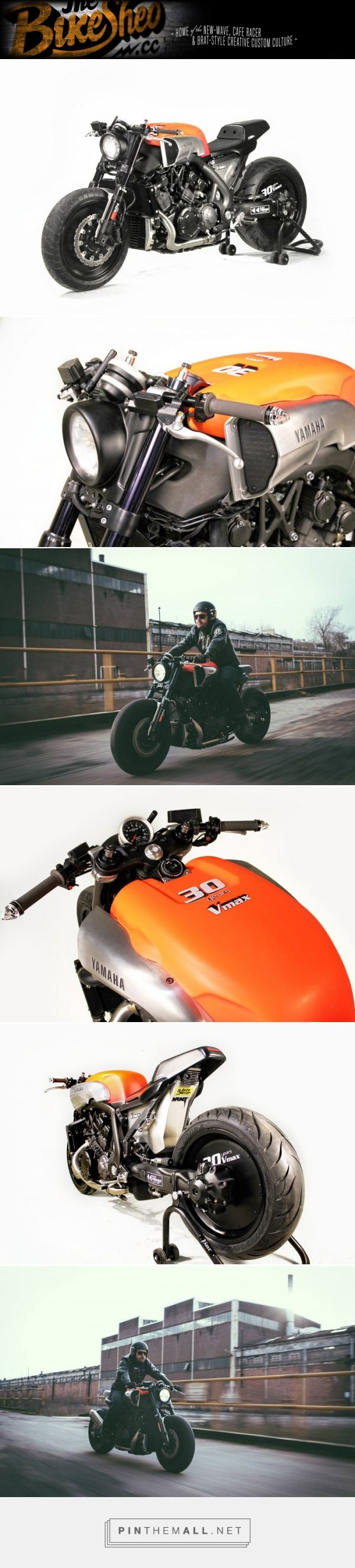 JvB Moto VMax Infrared - the Bike Shed http://thebikeshed.cc/2015/02/13/jvb-moto-vmax-infrared/ - created on 2015-02-14 12:26:35