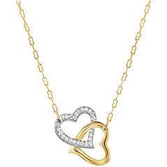 Beautiful necklace from Swarovski