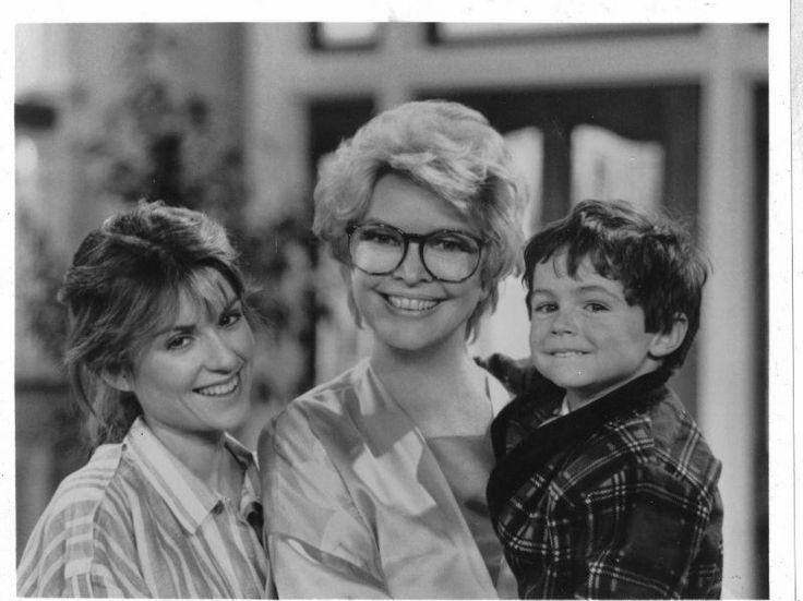 Ellen Burstyn TV Show Original ABC-TV 7x9 Photo M0084  | eBay
