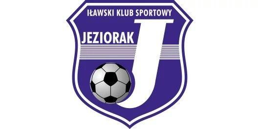 Jeziorak Iława
